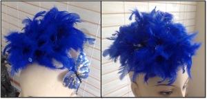 Cobolt_blue_butterfly_hattinator