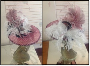 Pink_White_Black_Hat